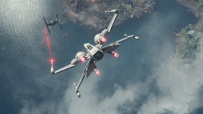 star-wars-episode-vii-the-force-awakens-3